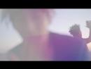 SUPER JUNIOR D E 11月29日配信限定楽曲「Here We Are」ミュージックビデオ フルVer 公開!!