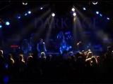 Dark Age (Live at Markthalle Hamburg Germany 2005) DVD FULL CONCERT