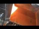 Pepper Crushing MachinesSpices Powder Making Machinery Manufacturer