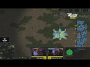 Zotac_cup3 (03-12-2017) lancerx / fr)yoda (part 3)