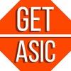 GetAsic | Купить майнеры [Antminer S9 L3 D3]