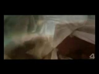 Самый красивый отрывок Идеальный мужчина Антонио Бандерос и идеальная женщина Анжелина Джоли в фильме Соблазн...