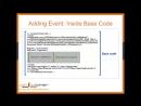 3 Пользовательские конверсии и события - Jon Loomer - Facebook Pixel - Часть 3