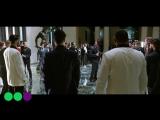 «Кино по подписке» на МегаФон.ТВ