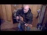 Песня про сварщика Колю (18 )