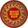 Wood Room Bar | Ресторан