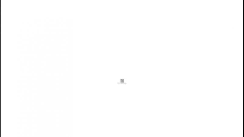 Акрил-гель (полигель) TNL