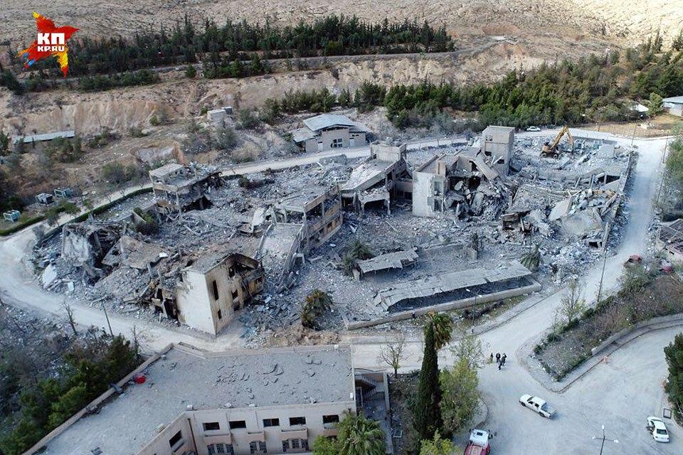 Sirija, početak regionalnog rata - Page 5 HjnpvgZmcAY
