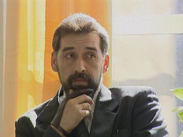 Агент национальной безопасности 5 сезон/4 серия.
