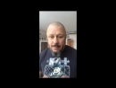 А.Кочергин_ 442 - Тренинг быстроты удара. Утяжелители vs Гантели (30.11.2016) ( 480 X 854 )