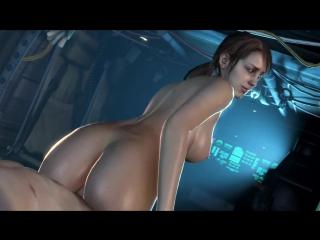 Tube porno порномультфильм