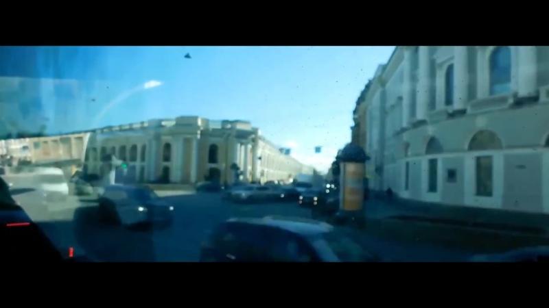 Бандитский Петербург 28 января на РЕН ТВ
