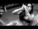 Адриана Бразер, женский фитнес, мотивация спорта, женский бодибилдинг