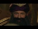 Фрагмент из фильма «Здравствуй, папа, Новый год! 2»