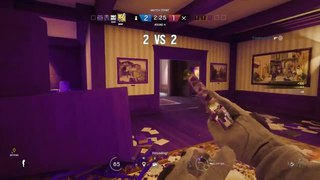 This is your brain on Bandit