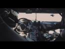 Гиперкар «Koenigsegg — Agera RS» разогнался до 458 км/ч за 33 секунды