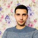 Євген Мостовик фото #13