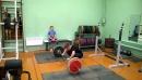 Даниил Наумов-05 г/р-комбинированная=на гр п/п пр толчок 50 кг.