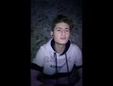 Lasha Apakidze - Live