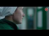 Жги! (2017)