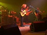Barclay James Harvest - On the Road (featuring Les Holroyd) - 2002