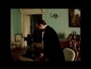 Шерлок Холмс и доктор Ватсон Двадцатый век начинается (1986)