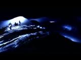 538) Simple Minds - Shes A River 1995 (Genre Soft Rock) 2018 (HD) Excluziv Video (A.Romantic)