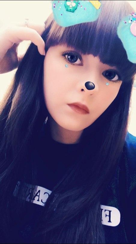 Yuliya, 19, Khabarovskiy
