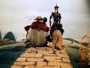 Мы в город Изумрудный идем дорогой трудной - из м/ф Волшебник изумрудного города