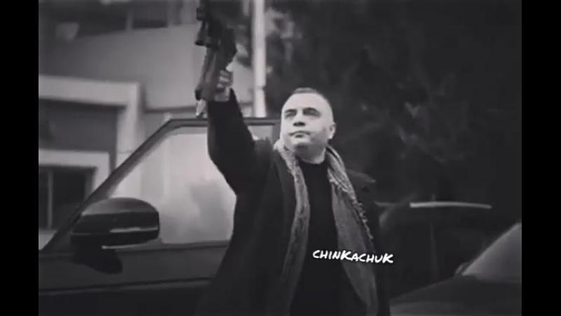 🇦🇿 Chinkachuk Official 👑 (@chinkachuk) • Instagram fotoğrafları ve videoları_3