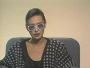 Тема 1-й канал Останкино, ..1992 г.. Богач, бедняк