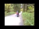 Yamaha YZF R6 или просто Яшка