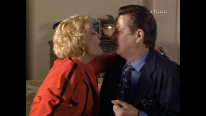 Farmacia de Guardia - 074 - 2x22 - El beso de la muerte [Поцелуй смерти]