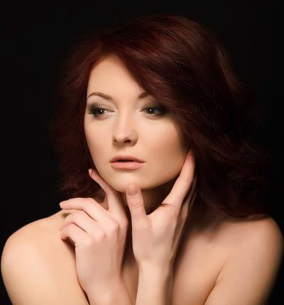 Татьяна Копылова