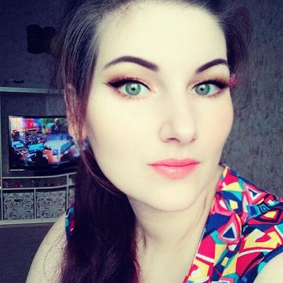 Елена Матушевская