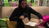 Ville Valo opening the (Pandora's) box