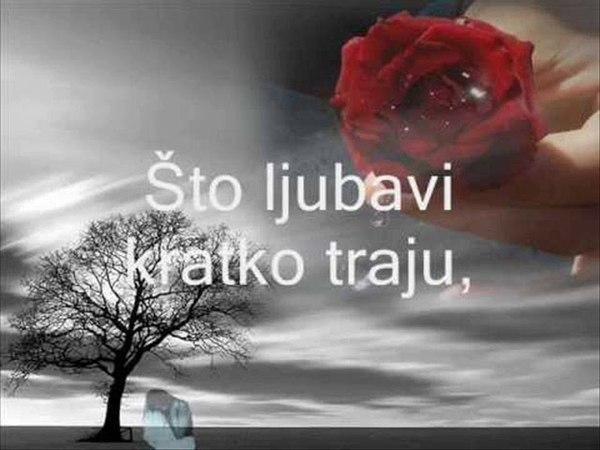 Aldin Osmankovic - Kleo bih te