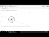 Практична робота 5. Створення, опрацювання та дослдження нформацйних моделей. Завдання 1