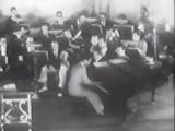 Гершвин играет- (Нью-Йорк, 1931 год)