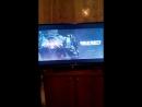 Call of Duty advenced warfe проходим сюжет