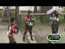 #2 battle for money 戦闘中 (Sento-chu) (2012.10.14) - #2 Dai Nijin: Oedo Shinobi Taisen (~第二陣~ 大江戸忍大戦)