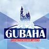 Губаха - горнолыжный курорт. Официальная группа
