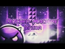 Ditched Machine by Jeyzor