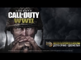 call-of-duty-wwii_story-trailer_1080p