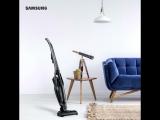 Пылесос Samsung POWERstick