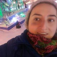 Светлана И