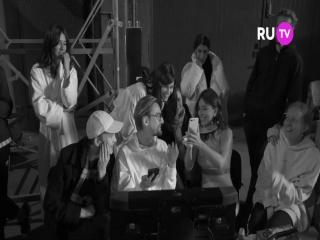 RU.TV ОТДЕЛ КАДРОВ - Ани Лорак