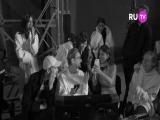 Ани Лорак «Новый Бывший»   Отдел Кадров RU.TV (Бэкстейдж со съемки клипa)