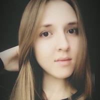 Лейсан Махмутова