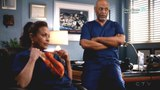 Grey's Anatomy 14x16 scenes Webber Gives Jackson &amp Maggie His blessing- Jackson Catherine talk